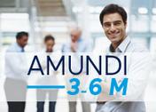 Amundi 3-6M