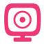 Web RDV replay - 26 novembre 2020