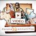 multimedia_danone