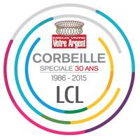 200 x 200 Corbeilles MVVA 2015