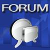 200 x 200 forum