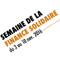 200x200 semaine solidaire 2016