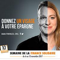 200x200_Semaine de la finance solidaire