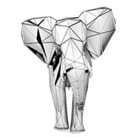 elephant_mirror_200x200