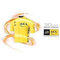 maillot jaune 200x200
