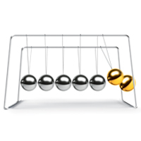mobile boules 200x200 bis