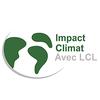 200x200 impact climat