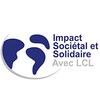 200x200 impact sociétal et solidaire