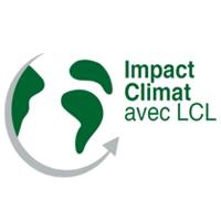 200x200 logo Impact Climat LCL