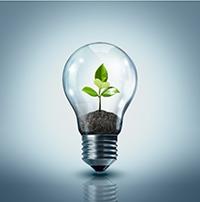 développement durable 200