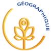 geographique 200x200