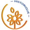 historique 200x200