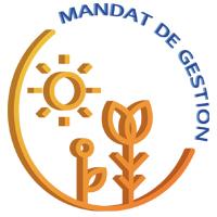mandat ORANGE 200x200