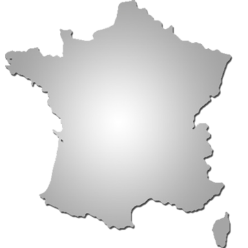 visuel France