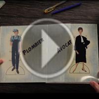 visuel carré vidéo Pro