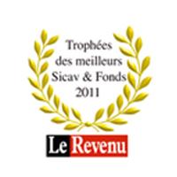 Trophées Revenu