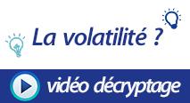 213x116 bannière vidéos décryptage volatilité