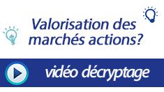 213x132 bannière vidéos décryptage - valo marchés actions