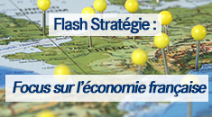 235x130 flash stratégie focus France