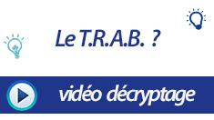 235x132 bannière vidéos décryptage TRAB