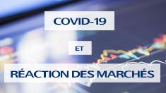 235x132 Flash marchés Covid