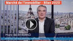235x132 vidéo interview Marc Bertrand