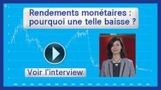 235x132 vidéo rendement marché monétaire encadré E&I