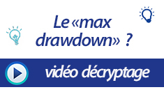 235x132 vidéos décryptage max