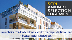 235x132_AMUNDI SELECTION LOGEMENT