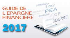 235x132_bannière guide interactif janv.2016