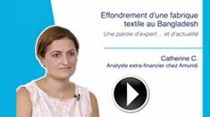 bannière vidéo expertise ISR itw 1 235x132 ENCADRE