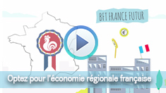 vidéo BFT France Futur