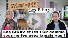 vidéos sicav et fcp 235x132
