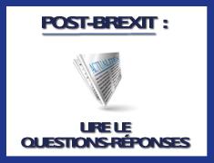 Bannière texte Q&A Brexit235x180