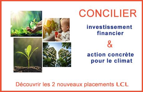 460x297 bannière LCL Compensation Carbone