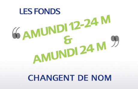 460x297 changement nom 12-24M et 24M EI