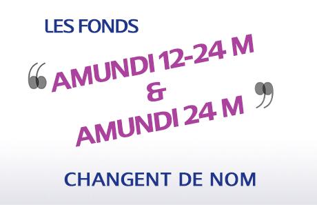 460x297 changement nom 12-24M et 24M PRO