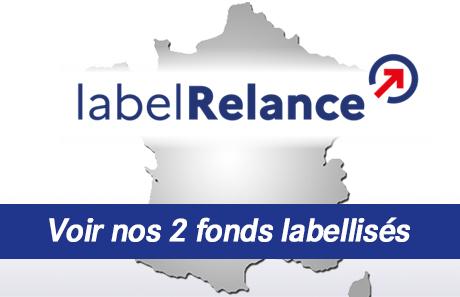 460x297 label France Relance
