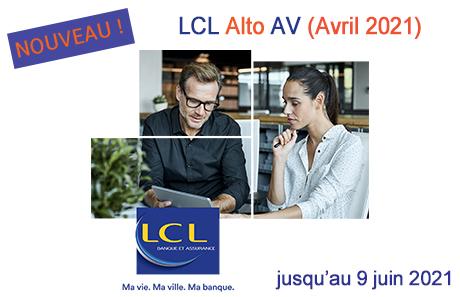 460x297 LCL Alto AV (Avril 2021)