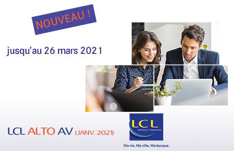 460x297 LCL Alto AV (Janv 2021)