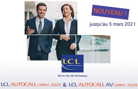 460x297 LCL Autocall (Janv 2021)