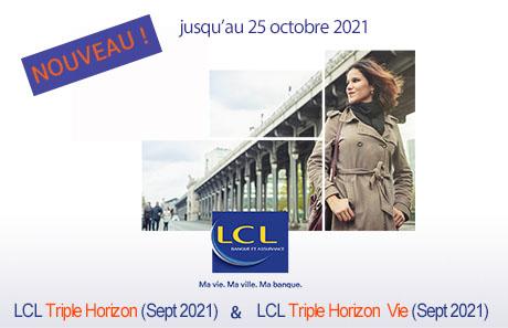 460x297 LCL Triple Horizon (Sept 2021)