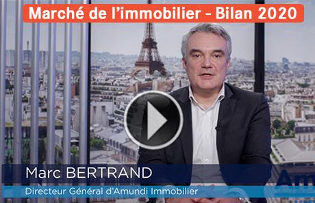 460x297 vidéo interview Marc Bertrand