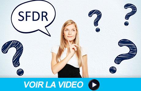 460x297 video SFDR