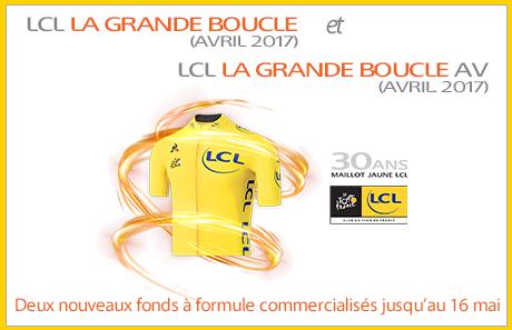 460 x 297 LCL La Grande Boucle (Avril 2017)