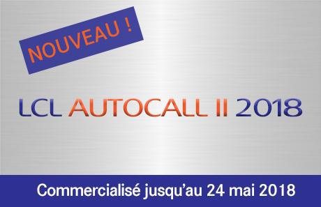 460x297 bannière LCL Autocall II 2018