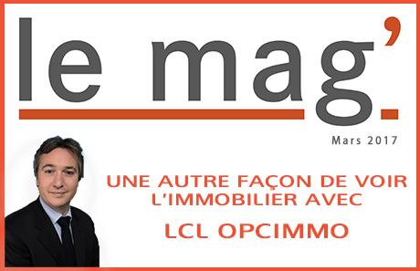460x297 bannière Le Mag'