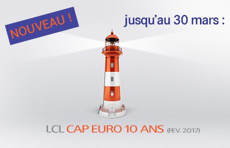 460x297 LCL Cap Euro 10 ans (Fev 2017)