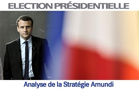 460x297 post-election Macron