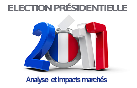 460x297 post-election